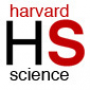 HarvardScience