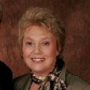 Sally Olin, RN, CSA - Partners In Care