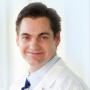 David Richardson, MD - Glaucoma and Canaloplasty Surgeon