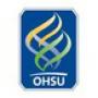 OHSUHealthcare