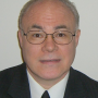 Richard G. Lanzara
