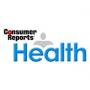 CR_health