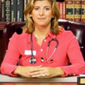 Catherine Goodstein, MD