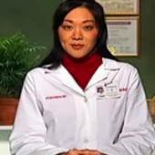 Sandra Takami, PharmD