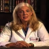 Suzanne Phillips, MD