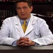 Michael Blechman, MD
