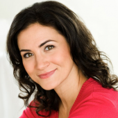 Susan Biali, MD