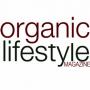 OrganicLife