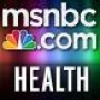 msnbc_health