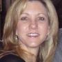 Abbie Citron, RN