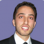 Dr Alex Moradzadeh - Crystal Dental