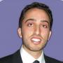 Dr Alex Moradzadeh - Crystal Dental