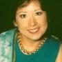 Debra Riedesel