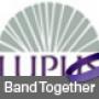 LupusOrg