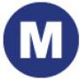 MedBroadcast