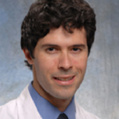 James Beckerman, MD, FACC