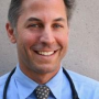 Jeremy Shapiro, MD, MPH, FAAP