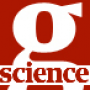 guardianscience