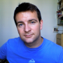 Alistair Lindsay, MBChB MRCP MBA DPhil