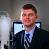 Lance Kugler, MD