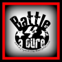 battle4acure
