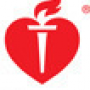 HeartNews