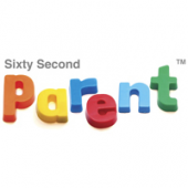 Dr. Olson Huff FAAP - Sixty Second Parent