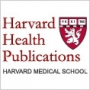 HarvardHealth