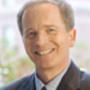 Bill Crounse, MD