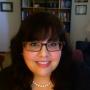 Dr. Deborah Serani