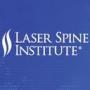 laserspine