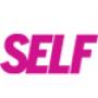 SELFmagazine