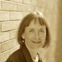 Diane E. Meier, MD, FACP
