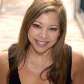 Linda Melone, CSCS