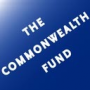 commonwealthfnd