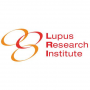 LupusResearch