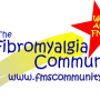Fibro Community