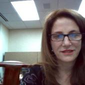 Suzanne Trupin, MD