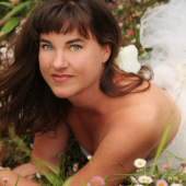 Lissa Rankin, MD