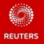 Reuters_Health