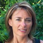 Gina Selir