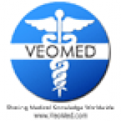 VeoMed Team