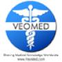 VeoMed