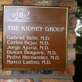 The Kidney Group