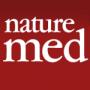 NatureMedicine