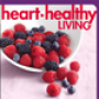 Heart-Healthy Living