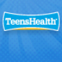 TeensHealth