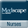 Medscape Nurses