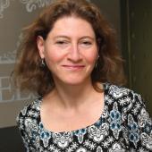 Miriam E. Tucker