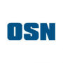 The OSN SuperSite